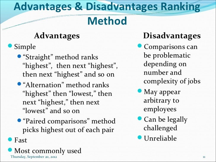what are the advantages and disadvantages of easily obtainable information Answer to what are the advantages and disadvantages of easily obtainable information what are the advantages and disadvantages of.