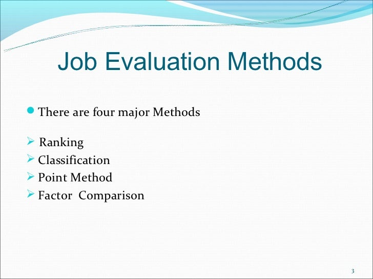 3 compare the four methods of delivering oral presentations what are the benefits and drawbacks of e Selecting methods of assessment adapted by lee dunn from: morgan, chris (1999) southern cross university, new south wales, australia (unpublished material for southern cross university booklet 'assessing students'.