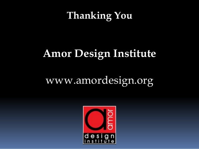 Fashion Institute Of Technology Exhibit Design