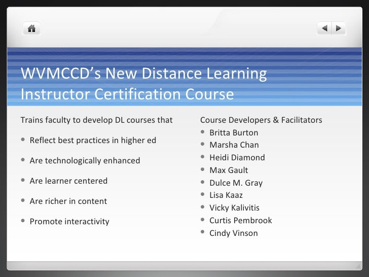is distance learning as effective as How can the answer be improved.