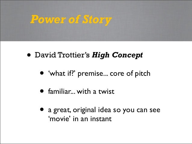 Designing for Attention Transmedia Singapore Masterclass part 1 Slide 2