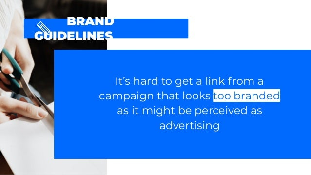 WORKS WITHIN THE ARTICLE Allows the user to interact with the campaign without leaving the site WHY EMBED? 1.