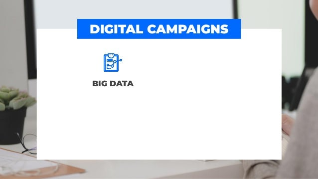 DIGITAL CAMPAIGNS BIG DATA IMAGE HEAVY