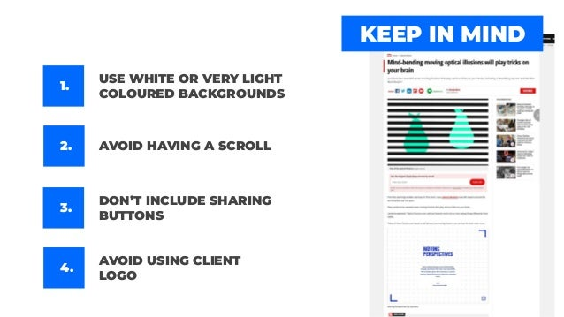 RESOURCES USEFUL LINKS ● Wash up survey template by The Article Group https://medium.com/article-group/who-shot-ya-a-b ett...