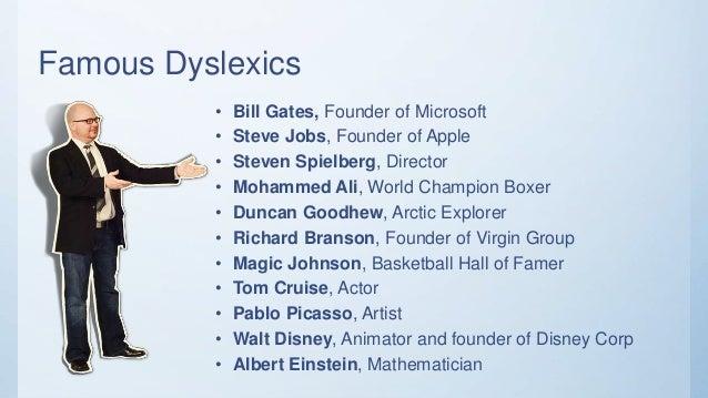 Designing For Dyslexia Uxpa