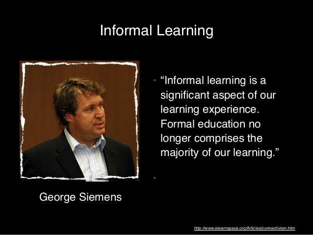 How are you contributingto the learning of others?