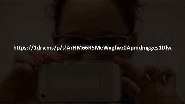 Azure를 이용한 Join 없는 글로벌 분산 시스템 설계하기 Slide 2
