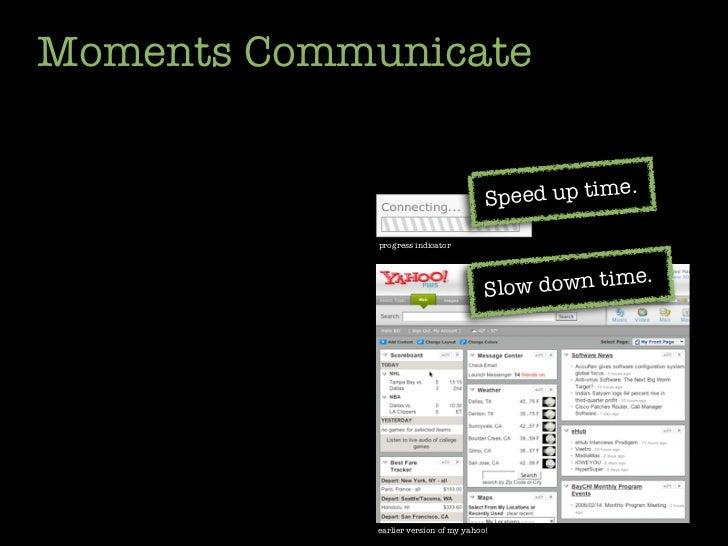 Live Feedback                              live feedback. flickr     live feedback. wundrbar   live feedback. google maps