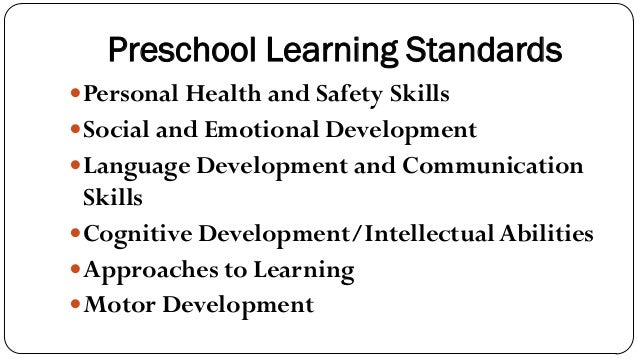 socio cognitive approaches to creativity in learners Title: sociocultural approaches to learning and development: a vygotskian framework subject: imagepdf sample pdf, tiff to pdf, jpeg to pdf created date.