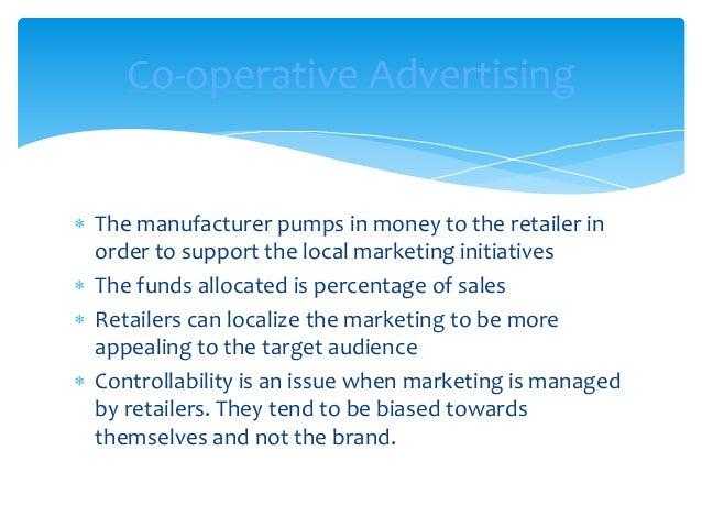 strategic brand management 3rd edition kevin lane keller pdf