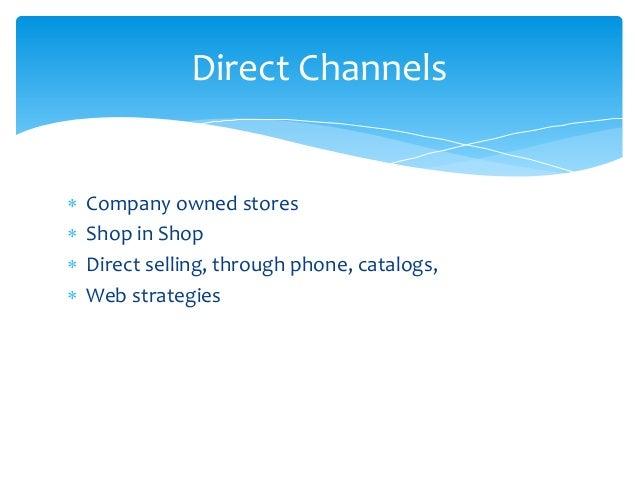 strategic brand management keller 3rd edition pdf