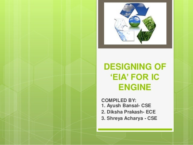 designing a ic engine What are the biggest improvements in engine design over the years check out top 10 improvements in engine design at howstuffworks  top 10 improvements in engine design by patrick e george start countdown next  start the countdown  automotive engineers are constantly working on ways to improve the internal combustion engine and carry.