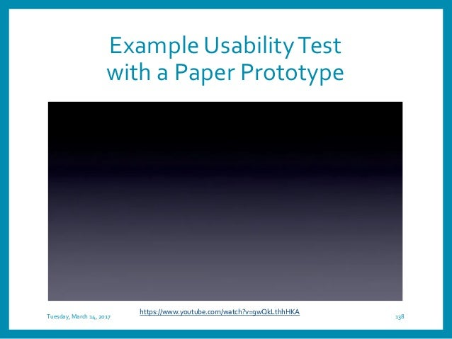 How many? 140https://www.nngroup.com/articles/why-you-only-need-to-test-with-5-users/