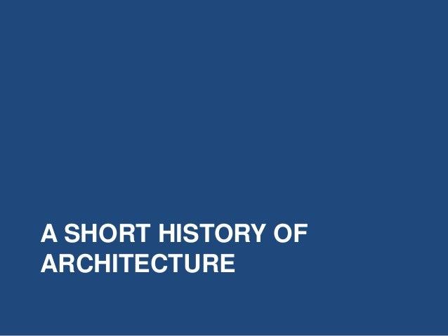 Designing structure ia Slide 3