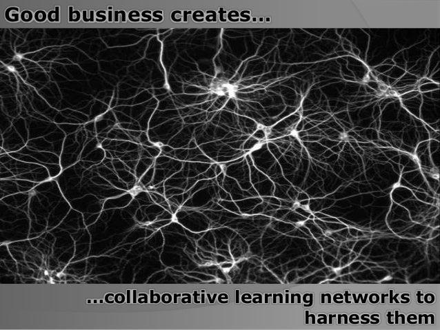 training  designing sustainable business  xvids