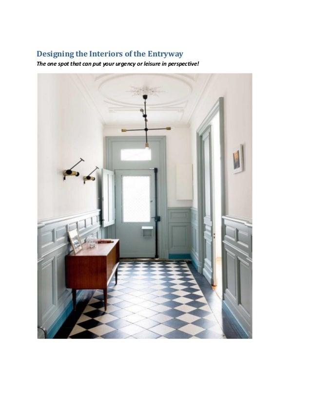 Interior Designers In Bangalore Reviews