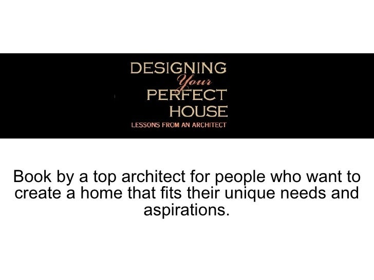Designing your perfect house custom home design program for Design your perfect house online