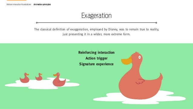 The New Frontier Of Interaction Design; 45.