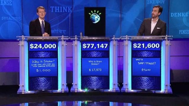 $47 BILLION IN 2020 –IDC research