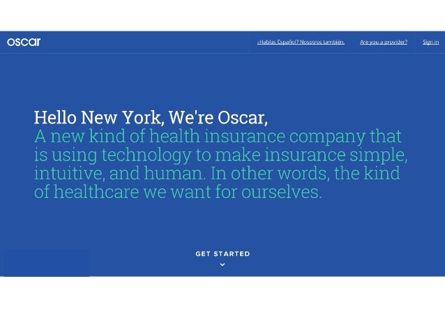 2. simple because we get complexity Backgrounds as analysts and data scientists In-house insurance experts Focus on primar...