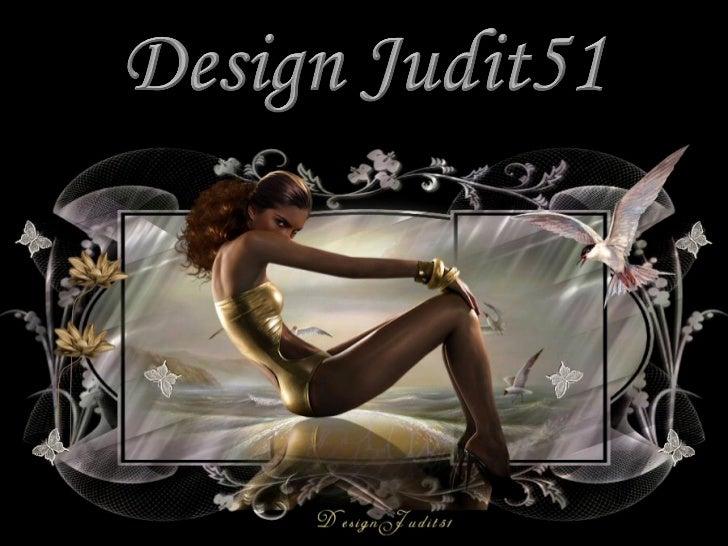 Design judit51  novo-nome_ para-uso