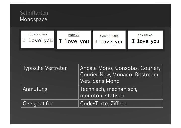 Unterstrichene LinksDie Lösung <br />a {text-decoration: none;<br />border-bottom: 1px }<br />