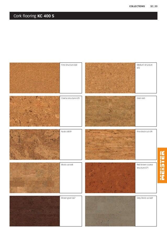 design kork lino katalog gb. Black Bedroom Furniture Sets. Home Design Ideas