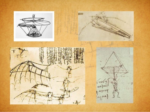 Leonardo Lessons:Sketch Alone:1. No distractions.2. Generate faster.3. Incubate time.4. Reflect, inspire.5. Breathing room...
