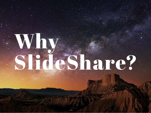 Designlogic's Best Practice Guide for SlideShare Slide 2