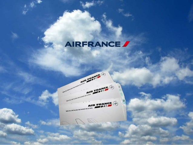 August 31,1933Created by Max Hymans & Pierre CotCombination of 4 airplane companiesBecame under the French government afte...