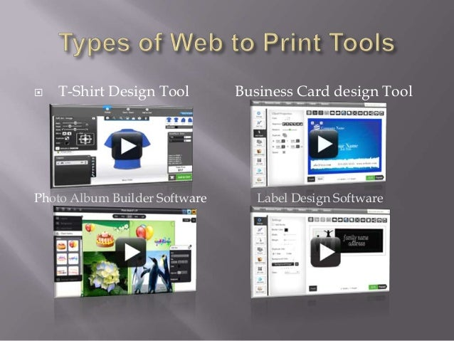 Web to print business card software choice image card design and web to print business card design software gallery card design and web to print business card reheart Images