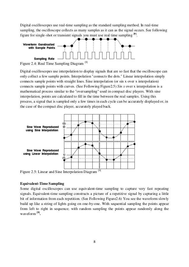 designing a computer based system essay Computer-aided design/computer-aided manufacturing.