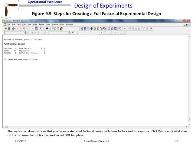 designofexperiments26638jpgcb 1488039807 – Experimental Design Worksheet