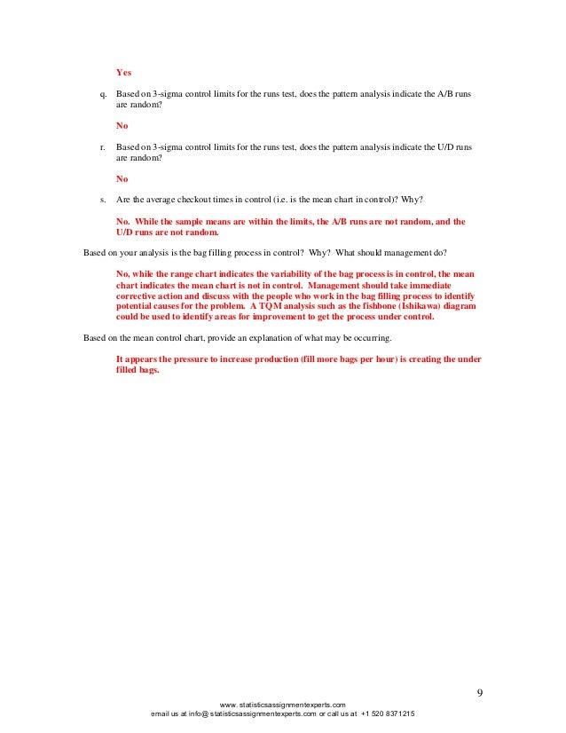 smoking disadvantages essay test items