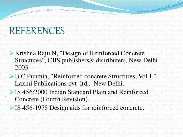 Design Of Football Stadium Design Project For Civil Engineers