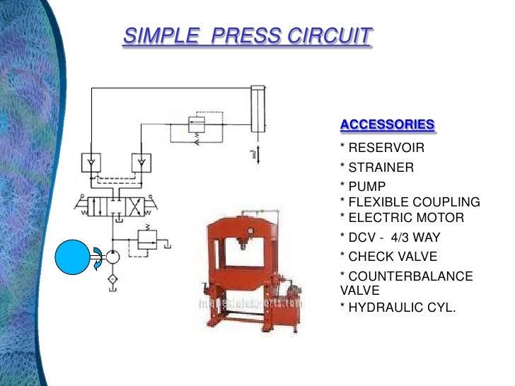 case 580n backhoe wiring diagram case 580l backhoe wiring