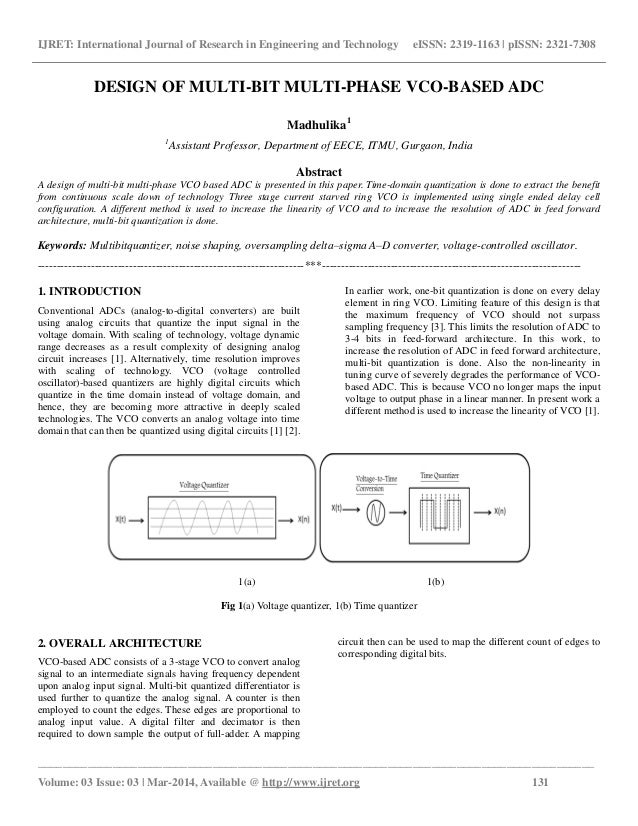 lc vco phd thesis