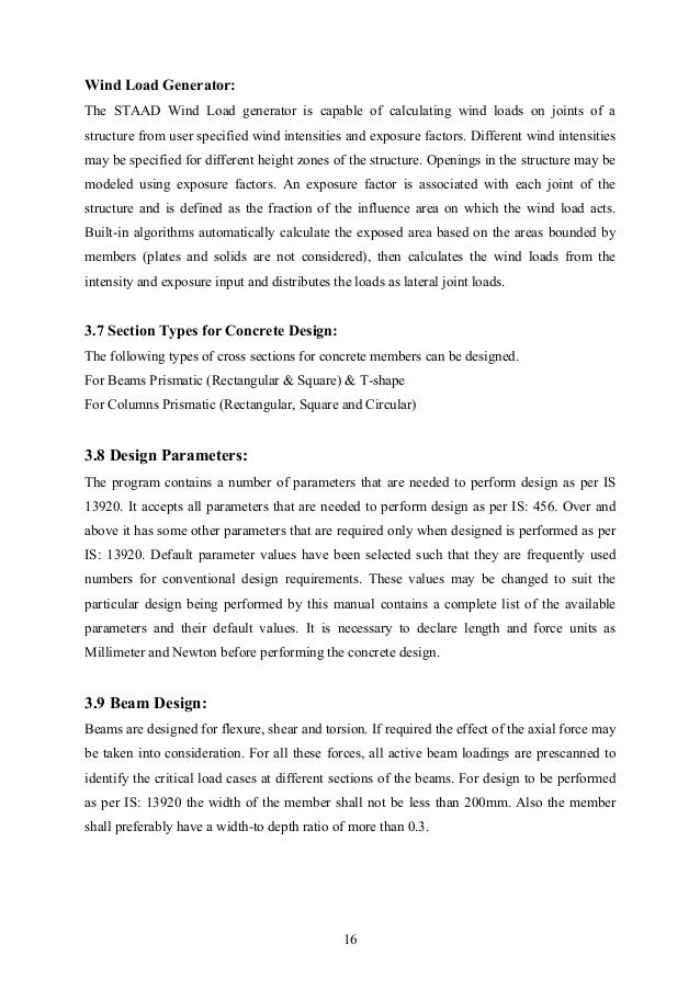 lorry driver cv template uk the dictionary of transport and