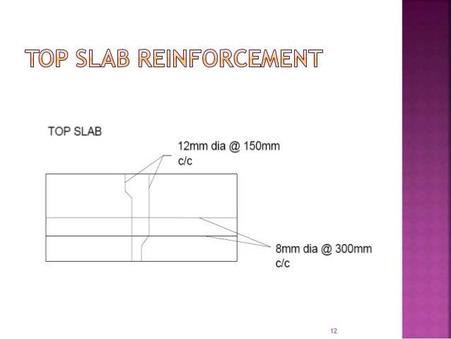 rectangular overhead water tank design pdf