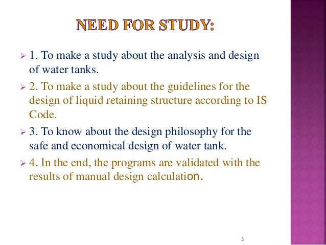 design-of-overhead-rcc-rectangular-water