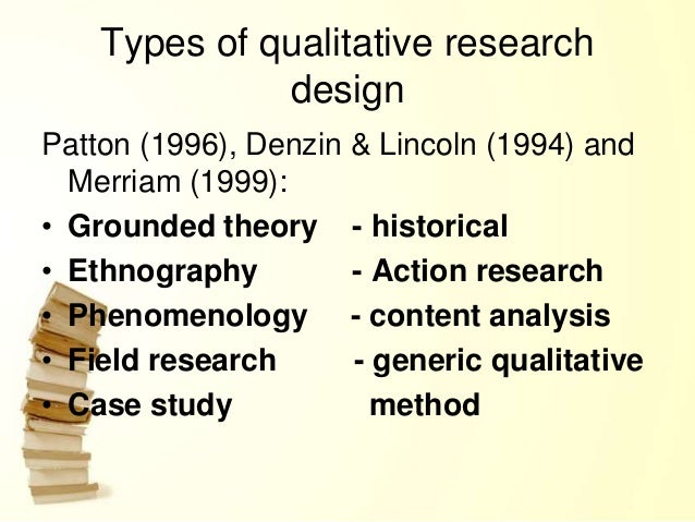 types of exploratory research designs essay This type of exploratory writing focuses on how you are able to work through problems requiring research and writing skill you will need to be contemplative and think about your thought process in order for you essay to be successful.