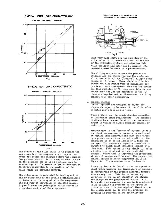 slide valve wiring diagram dpdt slide switch wiring diagram