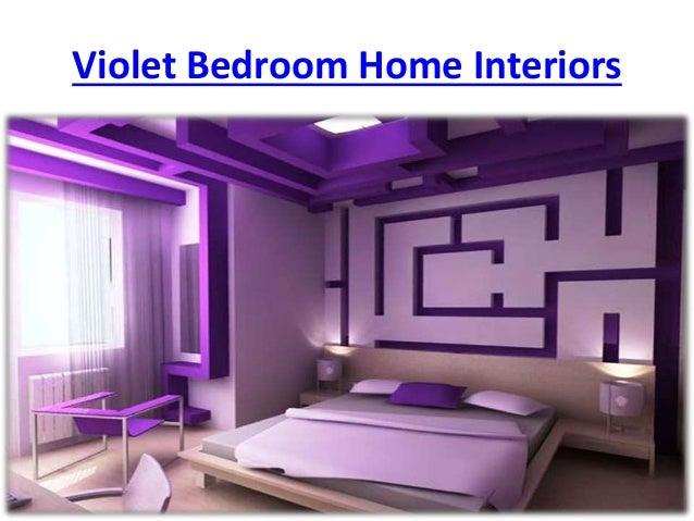 Designo Interior Designers Colors Bedroom Designs