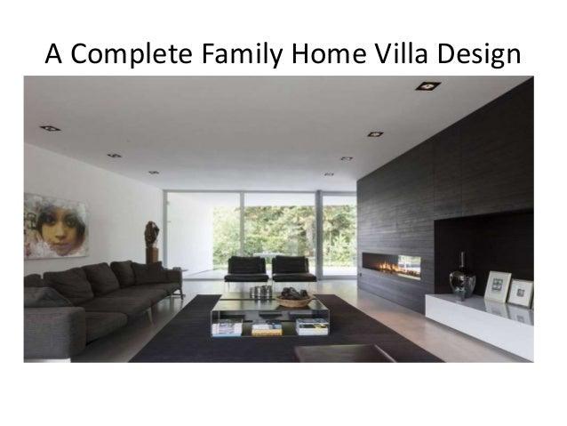 Designo Interior Designers   Interior Design Contractors, Interior Designers  In Kerala, 3D Designs, Interior Design Companies In Kerala