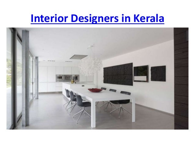 Designo interior designers interior design contractors for A d interior decoration contractor
