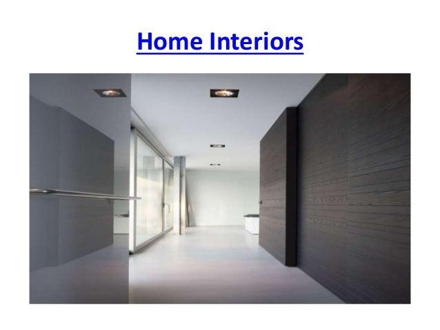 Designo interior designers interior design contractors Interior De
