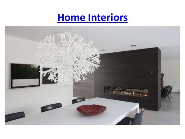 Best Interior Designers In Kerala; 9.