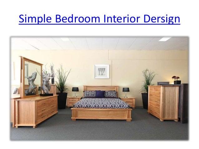 Designo interior designers a perfect home interior designers in Keral