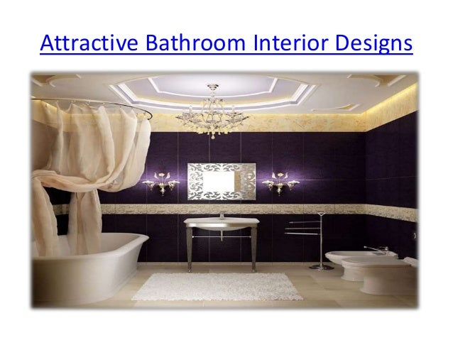 ... Bathroom Interior Design; 6.