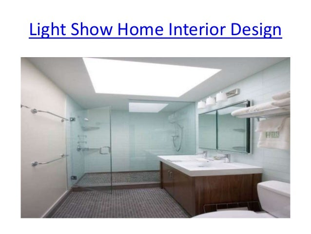 Designo Interior Designers Bathroom Designs   Great Interior Design  Services